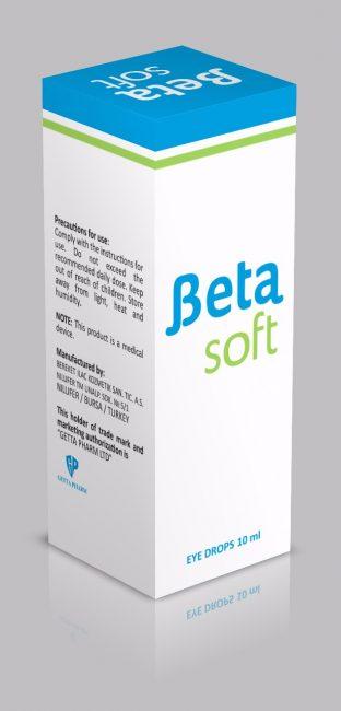 betasoft