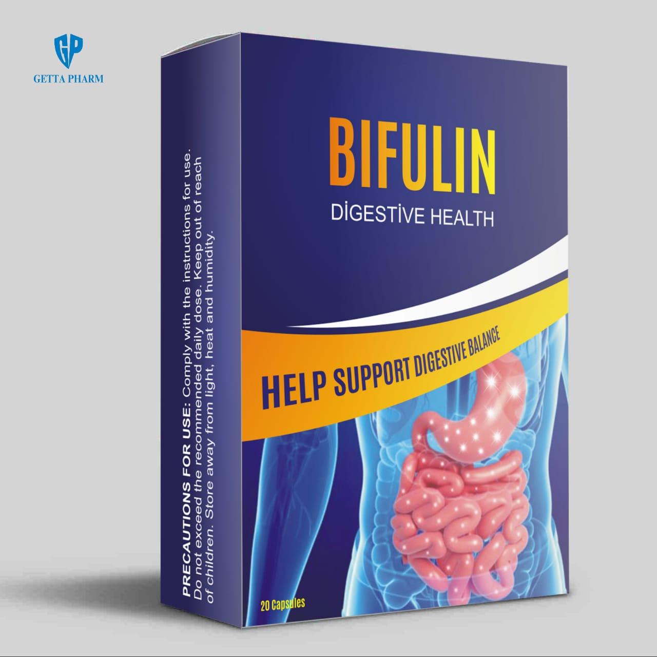 Bifulin